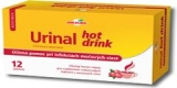 Urinal hot drink 12 vreciek