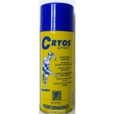 Cryos 400ml spray