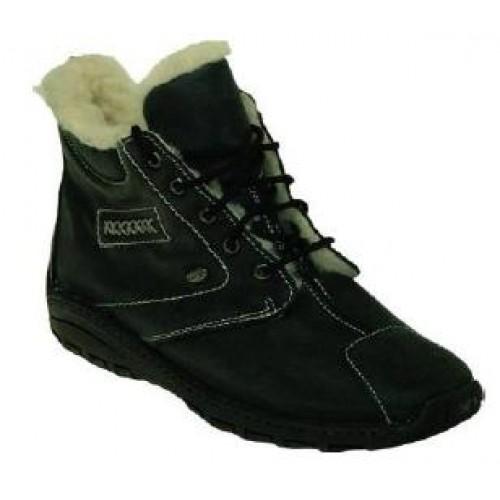 0b399e725663 Damska obuv zimna SANTÉ