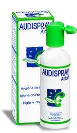 Audispray 45ml