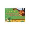 GINSENG ROYAL JELLY+GREEN TEA 10X10ML